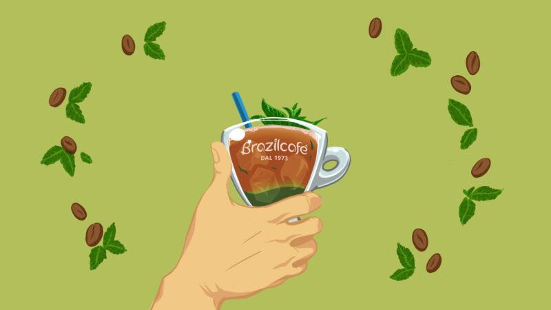 Caffè Mojito